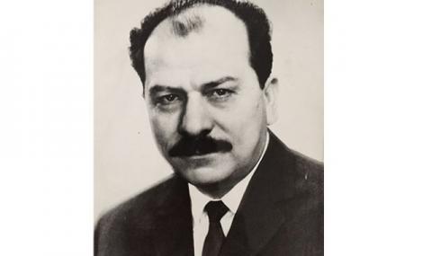 Интелектуалци: Издигането на паметник на Кубадински е незаконно!