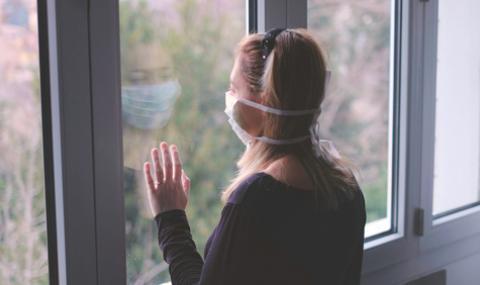 След паниката идват депресиите, алармира психотерапевт