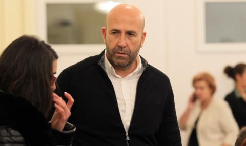 Богдан Милчев: Гинем като мухи по пътищата, а няма един с максимална присъда
