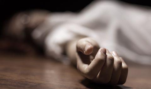 Арестуваха 38-годишен ключар, заподозрян в убийството на 26 възрастни жени
