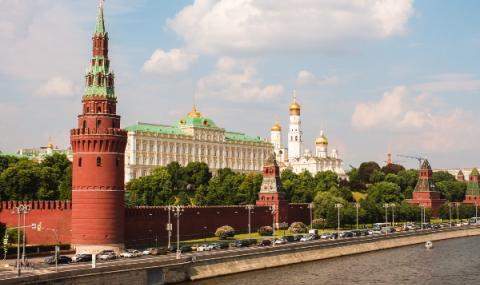 Русия преразглежда забраната за двойно гражданство