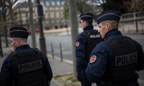 Измамници се направиха на полицаи и задигнаха €25 000