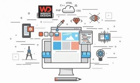 Задължителни ли са информационните технологии за успеха на вашия бизнес?