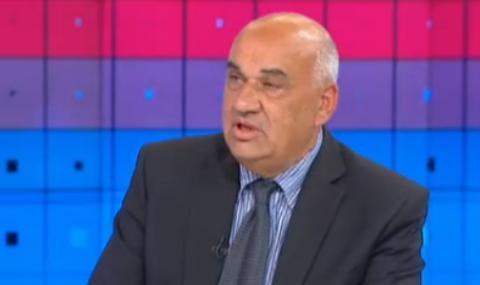Бивш министър на околната среда: България е превърната в бунище