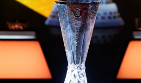 Манчестър Юнайтед с голям късмет в Лига Европа, Рома гостува на Аякс