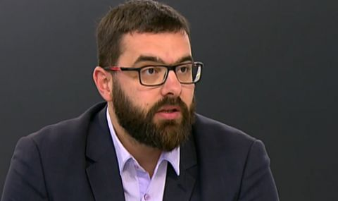 Мирчев, БСП: До няколко дни бюджетът трябва да се актуализира и на второ четене - 1