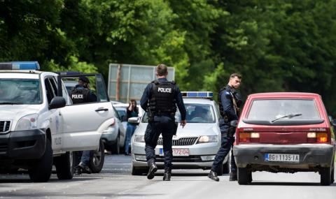 ЕС прикани Сърбия и Косово към сдържаност