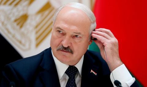 Лукашенко помилва 6000 души, извършили престъпления