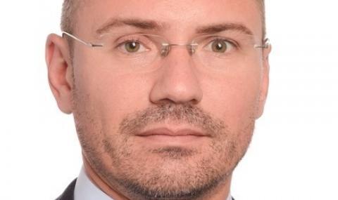"""Джамбазки с остър коментар за напрежението във """"Факултета"""""""