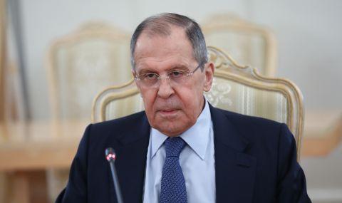 Русия ще изгони десет американски дипломати