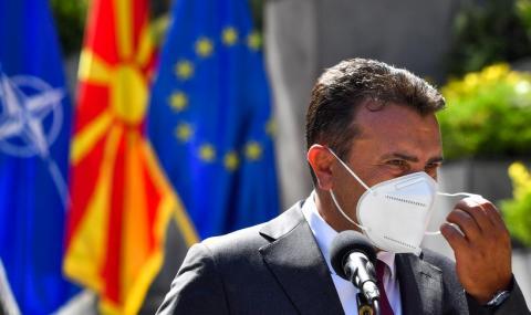 България едва ли ще блокира началото на преговорите за присъединяване на съседите към ЕС