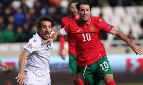 Ивелин Попов: Български отбори са ми предлагали невероятни суми