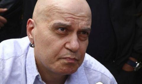 Прогноза: Слави Трифонов може и да спечели изборите