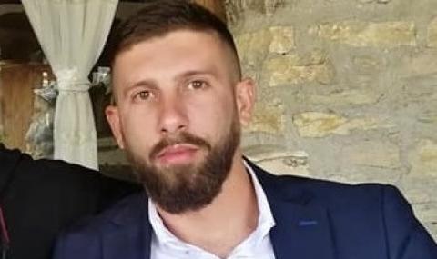 Отвличаният журналист Христо Гешов: За всичко, което ми се случи, обвинявам БСП