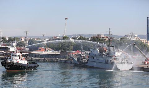 Георги Панайотов: България трябва да инвестира в своята армия