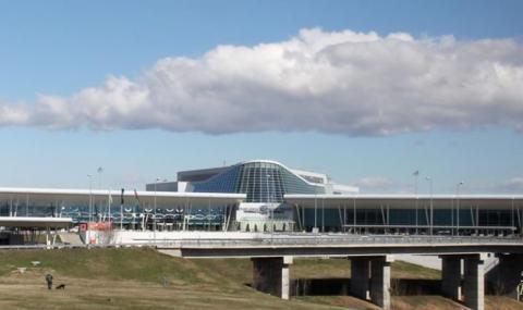 Нискотарифните авиокомпании летят до последно от и до София