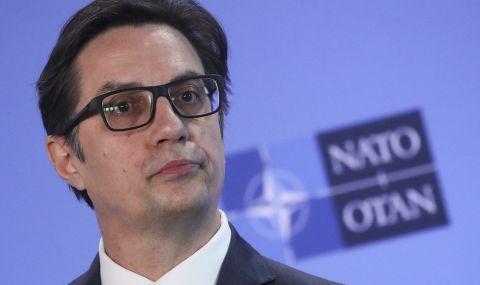 Разширяването на ЕС трябва да продължи