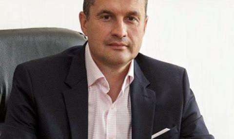 Калоян Методиев: Шансовете на Радев за втори мандат намаляват всеки ден - 1