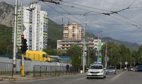 Ще стане ли Враца столица на автомобилната индустрия?