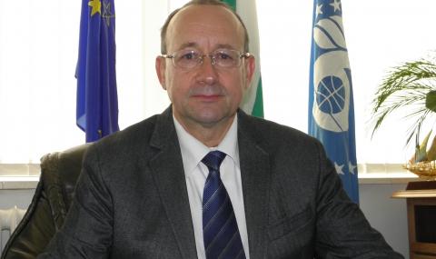 Цветан Симеонов: БТПП предлага 10 мерки за изход от кризата