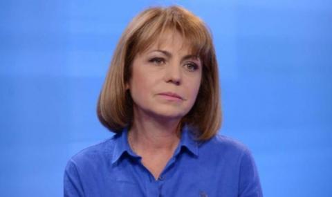 Фандъкова: Даваме половин милион лева годишно на АПИ, за да няма винетки