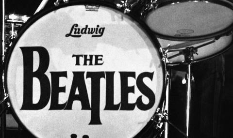 Бийтълс искали да пеят у нас през 1968 г., но...