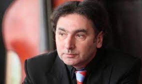 Мартин Захариев: Туризмът ни е в мъртва хватка, трябва му по-агресивна реклама