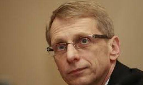 Проф. Николай Денков: Няма да се тестват деца, без съгласието на родителите - 1