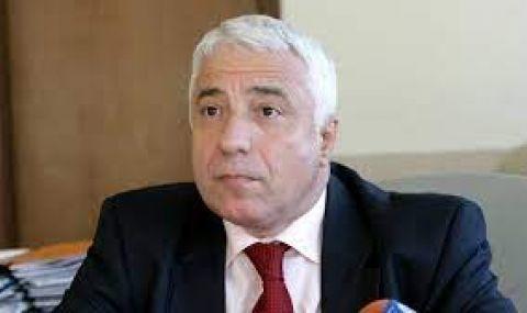 Валерий Тодоров: Подавайте оставки, колеги! - 1