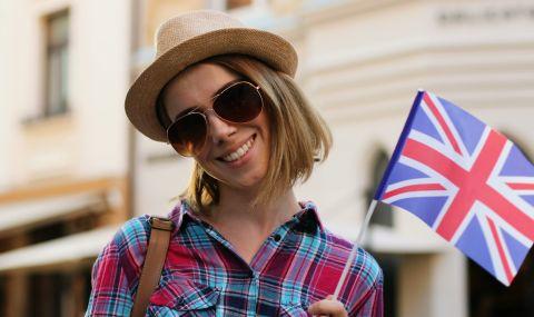 800 паунда сметка заплашва студенти от ЕС във Великобритания