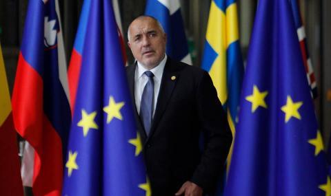 Борисов: Преразглеждам мораториума за лекарствата