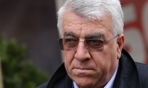 Румен Гечев със сериозни критики към ГЕРБ