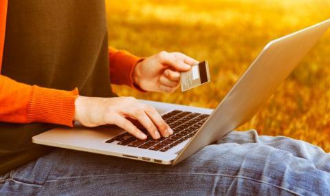 Зачестиха онлайн измамите