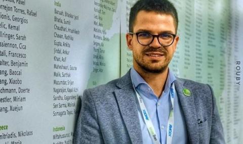 Българин избран отново в управата на Европейското обединение по гастроентерология