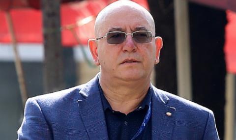 Емил Димитров: Много интересни неща ще се случат по указания на главния прокурор