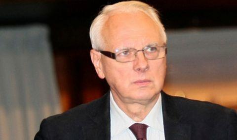 България да отзове посланика от Скопие