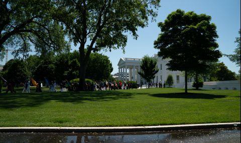 САЩ формират група за противодействие на търговски злоупотреби