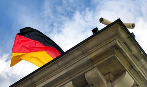 Германия е преминала най-ниската точка на рецесията
