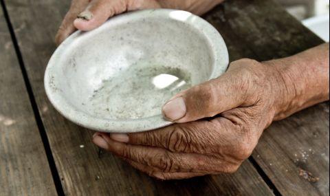 УНИЦЕФ: Милиони украинци гладуват