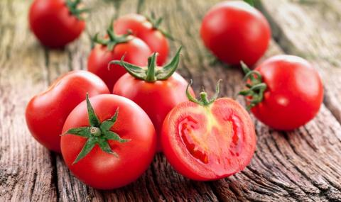 Диета с домати топи килограмите за дни