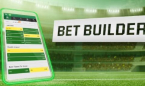 Silentbet разкрива: Как работи функцията Bet Builder при спортните прогнози?