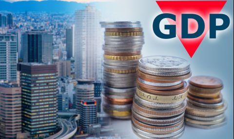 Слава на отчуждаването в името на ръста на БВП!