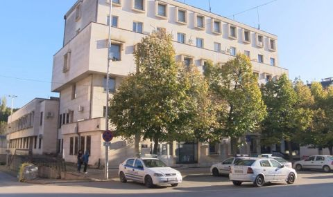 По-високи глоби за неправилно паркиране във Велико Търново от днес