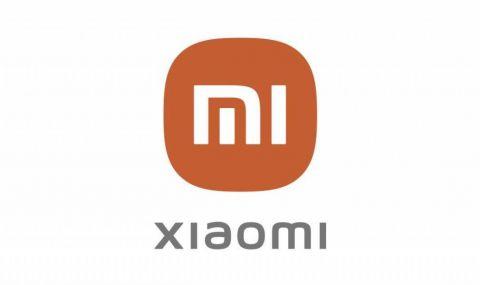 Xiaomi официално влезе в бизнеса с автомобили - 1