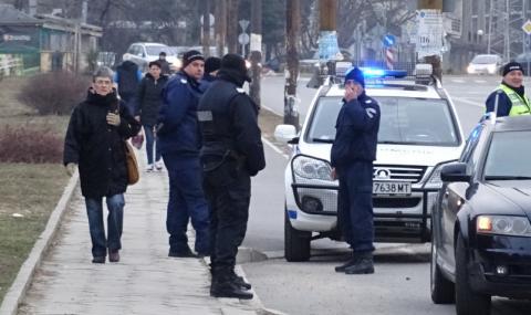 Агресия сред младите: тийнейджър наръга друг в Благоевград