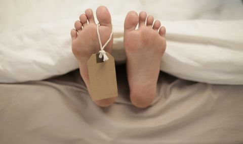 Коронавирус: Швеция се оказа лош пример