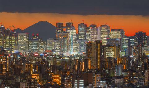 Япония трябва да рестартира атомната си индустрия, за да постигне въглероден неутралитет