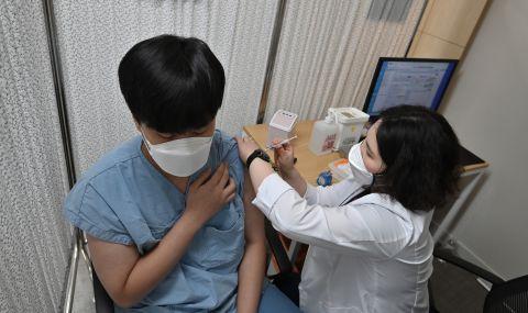 Богати страни блокират ваксинационните планове на бедните