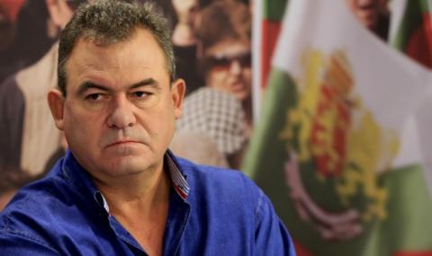 Богомил Бонев: Аз ликвидирах Костов и Петър Стоянов