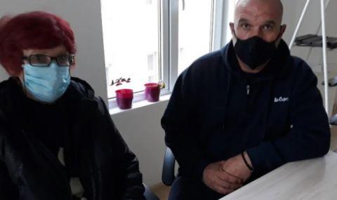 4-ти мъж почина след размотаване между болници в Пловдив